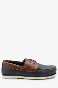 25d834382ca5 Mens Casual Shoes