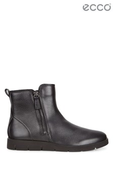 ECCO® Bella Double Zip Boot