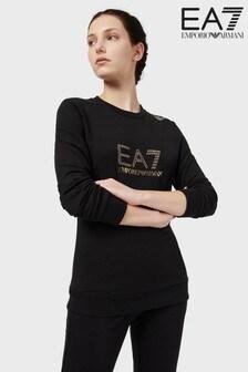 Emporio Armani EA7 Sweatshirt
