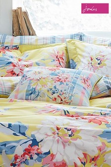 Joules Whitsable Pillowcases
