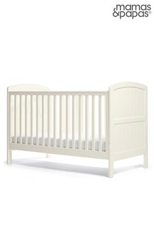 Mamas & Papas Dover Cot Bed
