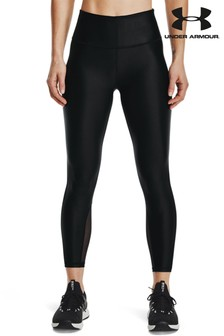 Under Armour Isochill 7/8 Leggings