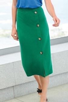 Ottoman Skirt