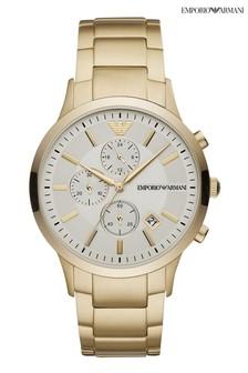 Emporio Armani Renato Watch