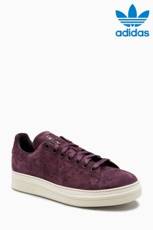 adidas Originals Stan Smith Bold