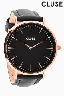 Cluse La Boheme Black Watch