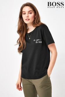 BOSS You T-Shirt