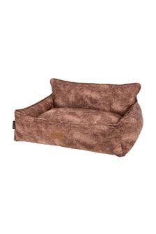 Kensington Large Box Bed by Scruffs®