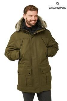 Craghoppers Bishorn Jacket
