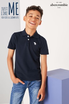 1c9f3f15 Boys Polo Shirts | Polo Tops for Boys | Next Official Site
