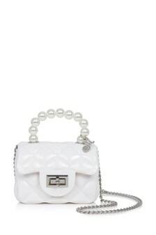 Monnalisa Girls Bag