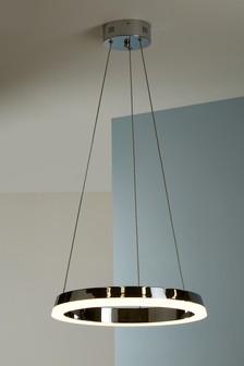 Arena LED Pendant