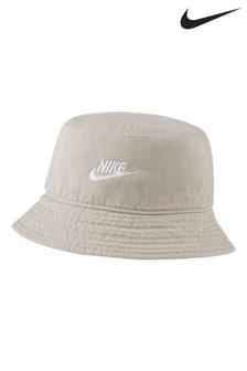 Nike Sportswear Futura Wash Bucket Hat