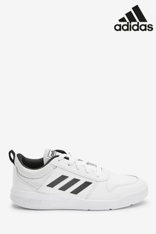 adidas Tensaur Junior & Youth Trainers
