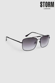 Storm Aglea Sunglasses