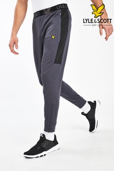 Lyle & Scott Colour Breaker Track Pants