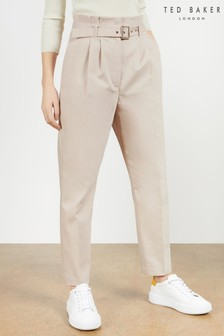 Ted Baker Lucjat Tailored Trousers