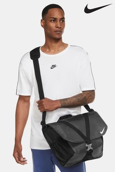 Nike Sportswear Essentials Messenger Bag