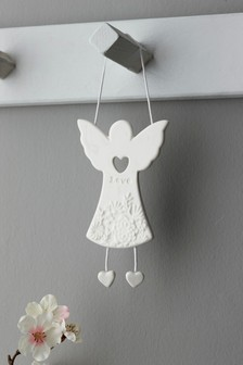 Angel Hanging Decoration