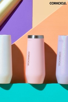 Corkcicle Insulated 227ml Stemless Flute