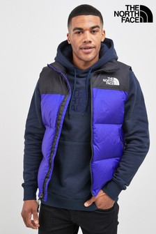 The North Face® 1996 Nuptse Weste