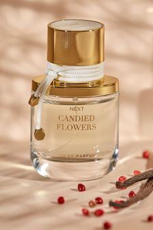 Candied Flowers 30ml Eau De Parfum