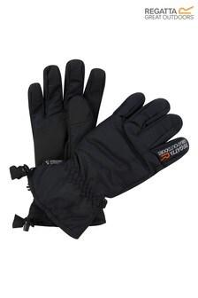 Regatta Transition Waterproof Gloves