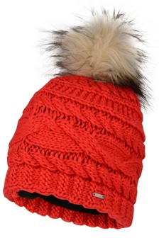 Dare 2b Radiance Fleece Lined Beanie