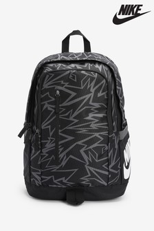Nike All Over Print Soleday Backpack