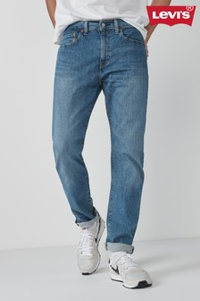 Levi's® 502™ Slim Tapered Jeans