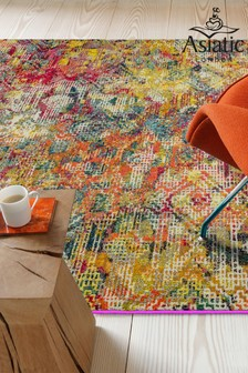 Colores Cloud Rug by Asiatic Rugs