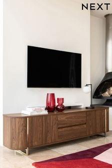 Arden Superwide TV Stand