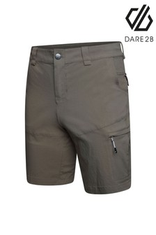 Dare 2b Tuned In Offbeat Shorts