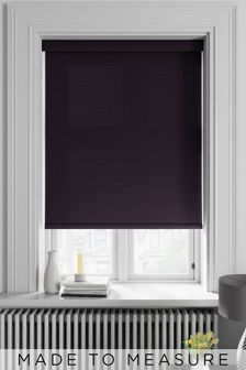 Chevvie Made To Measure Roller Blind