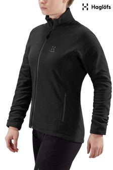 Haglöfs Astro Fleece