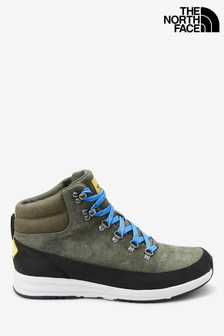 The North Face® Back To Berkeley Redux Boots