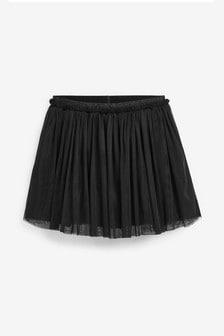 Tutu Skirt (3-16yrs)