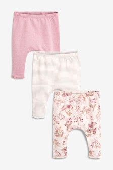 d8fb86a82 Baby Girl Clothes | Newborn Baby Girl Outfits | Next Official Site