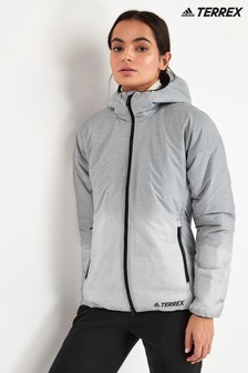adidas Terrex Windweave Insulated Jacket