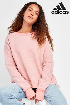 adidas Versa Crew Sweater