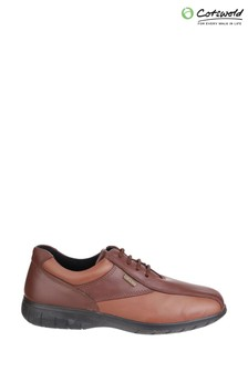 Cotswold Collection Salford Shoes