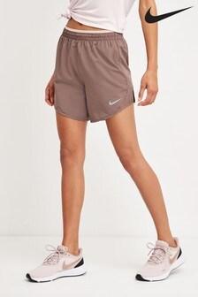 "Nike Tempo 5"" Run Shorts"