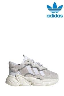 adidas Originals Ozweego Infant Trainers