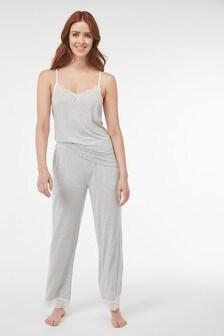 Modal Cami Pyjamas