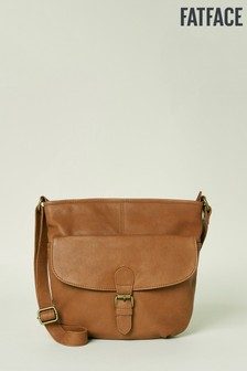 FatFace Hetti Cross Body Bag
