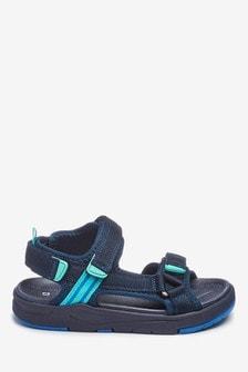 Boys' Shoes Boys Havaianas Flip Flops Eu21 Infant 5