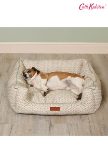 Cath Kidston® Provence Rose Small Pet Sofa Bed