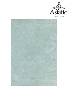 Milo Soft Touch Lustre Rug by Asiatic Rugs