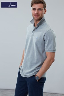 Joules Woody Classic Fit Polo
