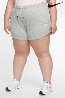 Nike Curve Essential Shorts